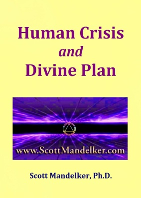 Human crisis_model-cover_2