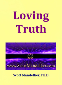 Loving-Truth_model-cover